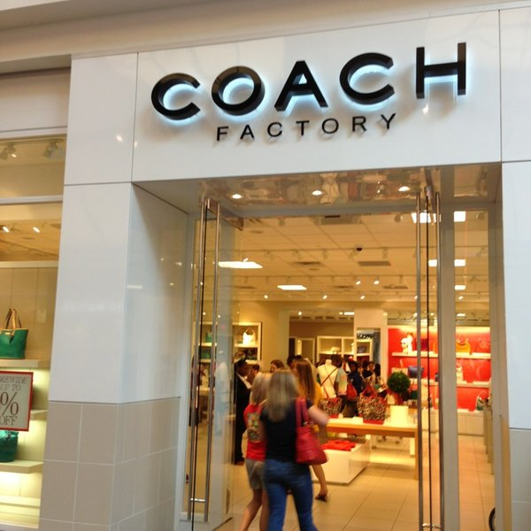 coach factory outlet stores quick tips tuo buy